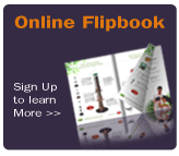Flipbook Sign UP! border=