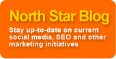 North Star Marketing Blog