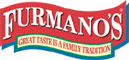 Furmano's Foods